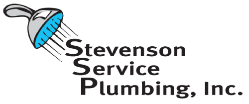 Stevenson Service Plumbing